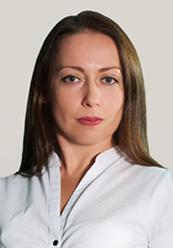 Карпова Елена Валериевна