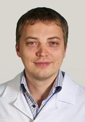 Кашин Александр Александрович