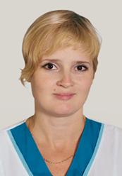 Корнеева Яна Владимировна
