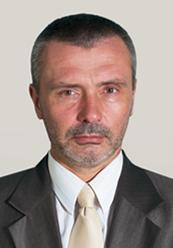 Стрюков Александр Николаевич