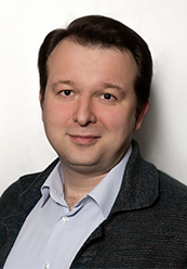 Дьяченко Антон Васильевич
