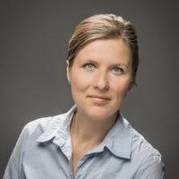Olga M Klimecki